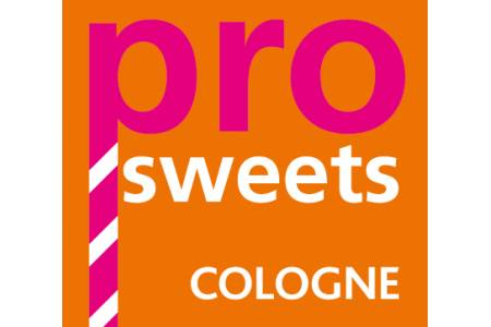 Prosweets 2020